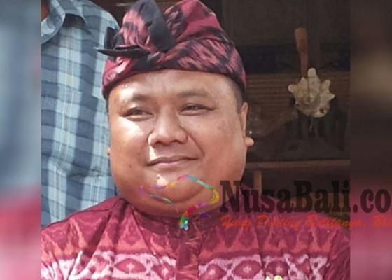 Nusabali.com - paket-aman-dapat-tantangan