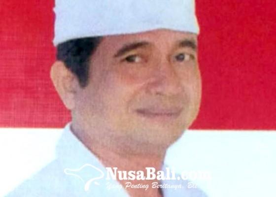 Nusabali.com - gerindra-proses-wibawa-jadi-paw-martini-di-dprd-klungkung