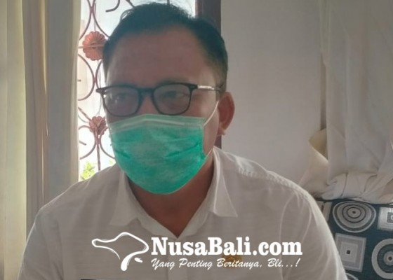 Nusabali.com - ratusan-guru-pensiun-tabanan-usulkan-1000-penerimaan-guru-p3k