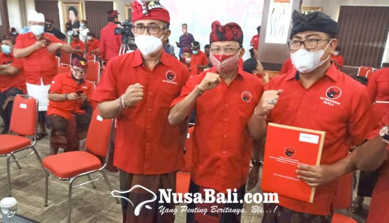 www.nusabali.com-anak-ideologis-pni-tak-terkalahkan-di-setiap-pemilu