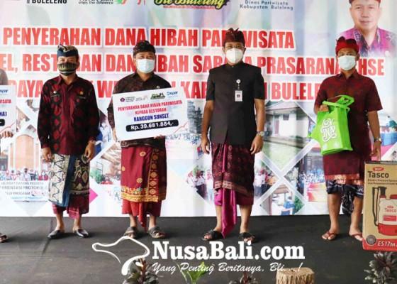 Nusabali.com - rp-21-miliar-dikembalikan-ke-pusat