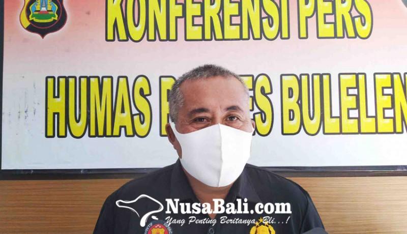 www.nusabali.com-kasus-uu-ite-perbekel-tamblang-sudah-p21