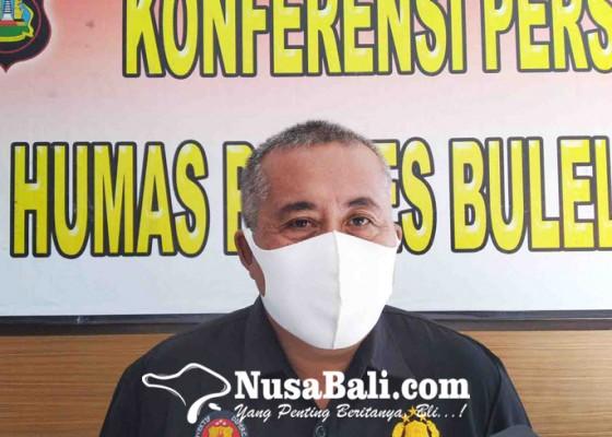 Nusabali.com - kasus-uu-ite-perbekel-tamblang-sudah-p21