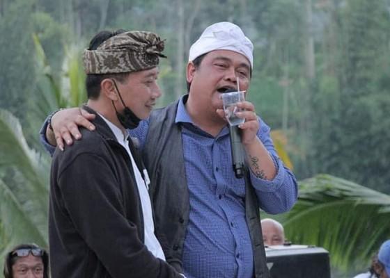 Nusabali.com - kintamani-dijadikan-ikon-pariwisata-bangli-bagus-komitmen-kembangkan-wisata-desa-dan-herbal