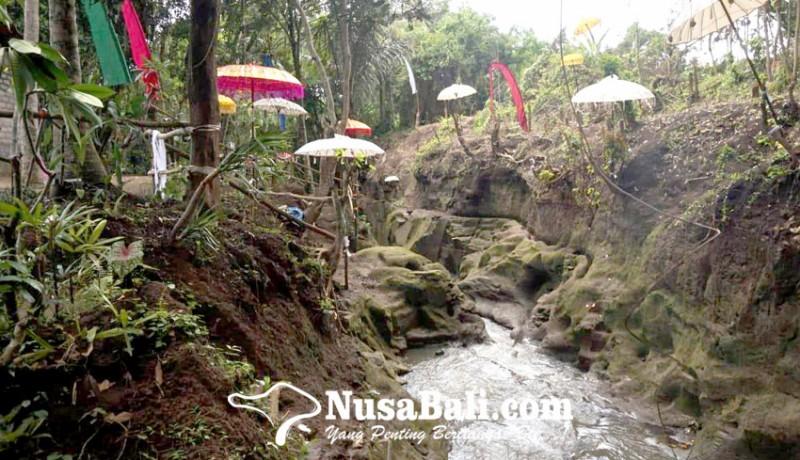 www.nusabali.com-tukad-bembeng-sukawati-mulai-ramai-pengunjung