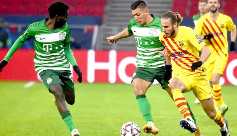 www.nusabali.com-jelang-duel-barcelona-dan-juventus-kompak-menang-3-0