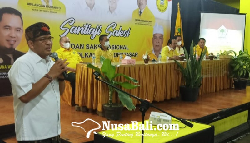 www.nusabali.com-amerta-soroti-rendahnya-belanja-daerah-di-denpasar
