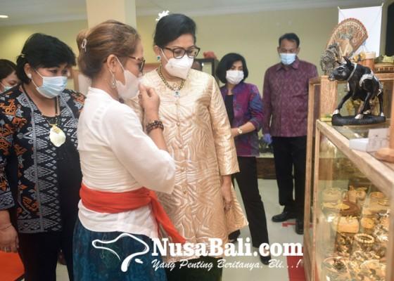 Nusabali.com - digelar-sebulan-penuh-jadi-wadah-umkm-berinovasi