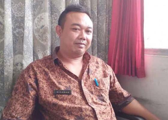Nusabali.com - desa-kasus-stunting-tinggi-diprioritaskan-dapat-pamsimas