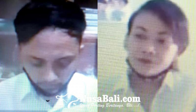www.nusabali.com-pasangan-pengedar-dituntut-14-tahun