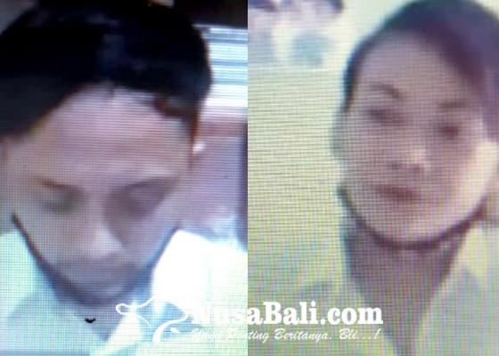 Nusabali.com - pasangan-pengedar-dituntut-14-tahun