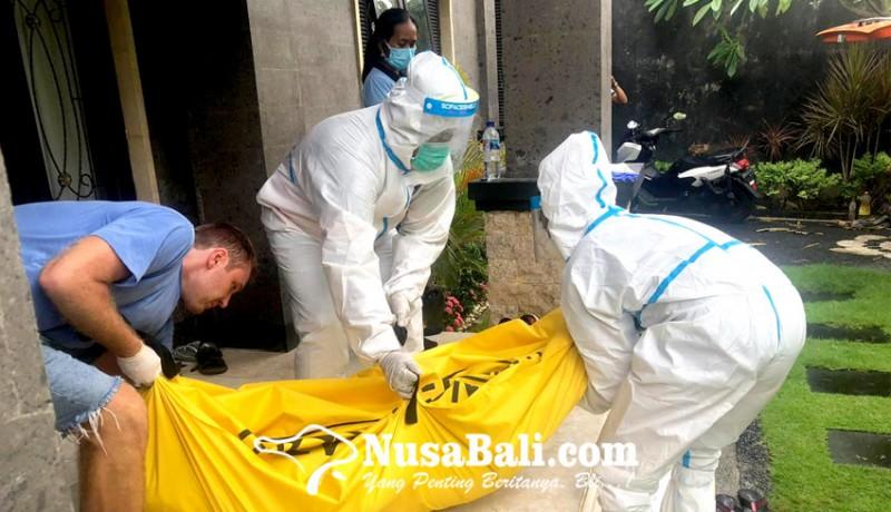 www.nusabali.com-wn-ukraina-ditemukan-tewas-di-kontrakan