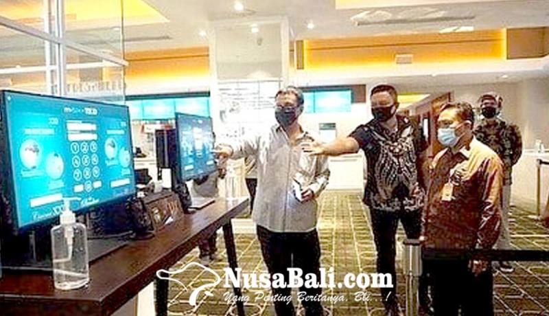 www.nusabali.com-bioskop-ajukan-operasional-lagi