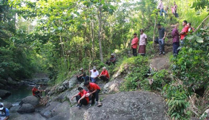 www.nusabali.com-pemkab-jembrana-serius-kembangkan-spot-wisata-baru