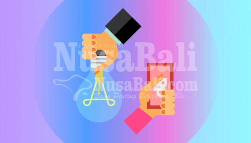 www.nusabali.com-tarif-listrik-non-subsidi-tak-naik