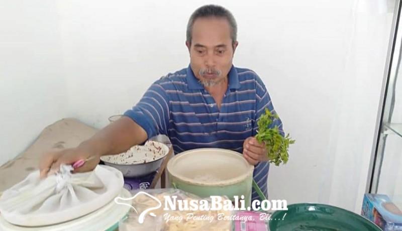 www.nusabali.com-tutup-10-tahun-warung-nasi-legend-di-ubud-buka-lagi
