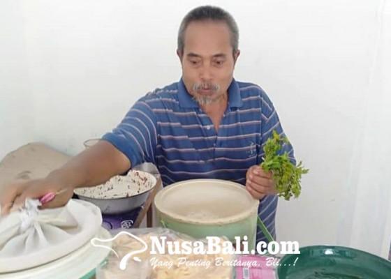 Nusabali.com - tutup-10-tahun-warung-nasi-legend-di-ubud-buka-lagi