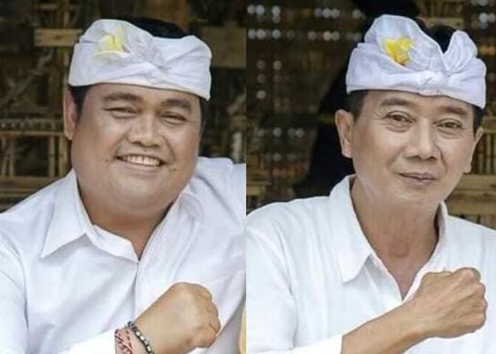 Nusabali.com - dukungan-menguat-di-empat-kecamatan-paket-bagus-target-menang-65-persen