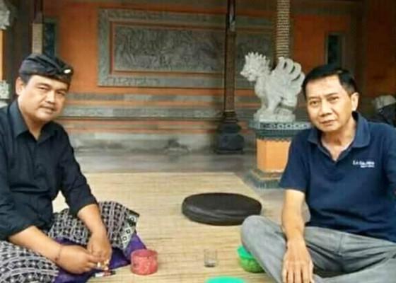 Nusabali.com - bagus-komitmen-yankes-di-setiap-desa-kintamani-segera-punya-rumah-sakit-tipe-c