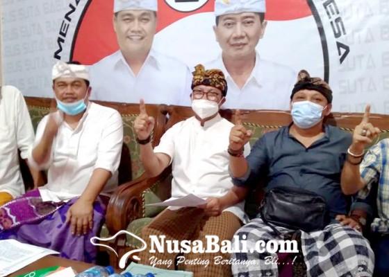 Nusabali.com - bagus-optimistis-menang-di-pilkada-bangli