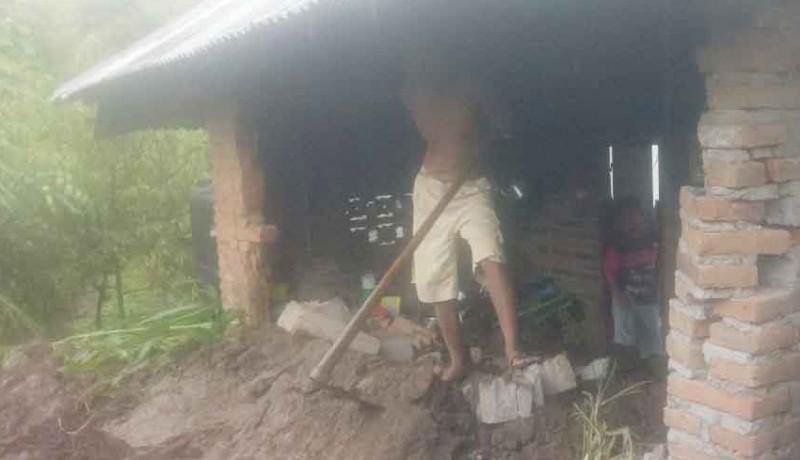 www.nusabali.com-trauma-ngungsi-ke-rumah-kerabat