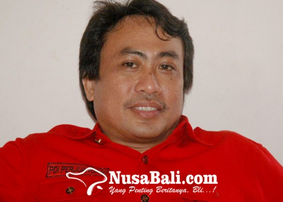 Nusabali.com - mensos-tersangka-tak-pengaruhi-pilkada-2020