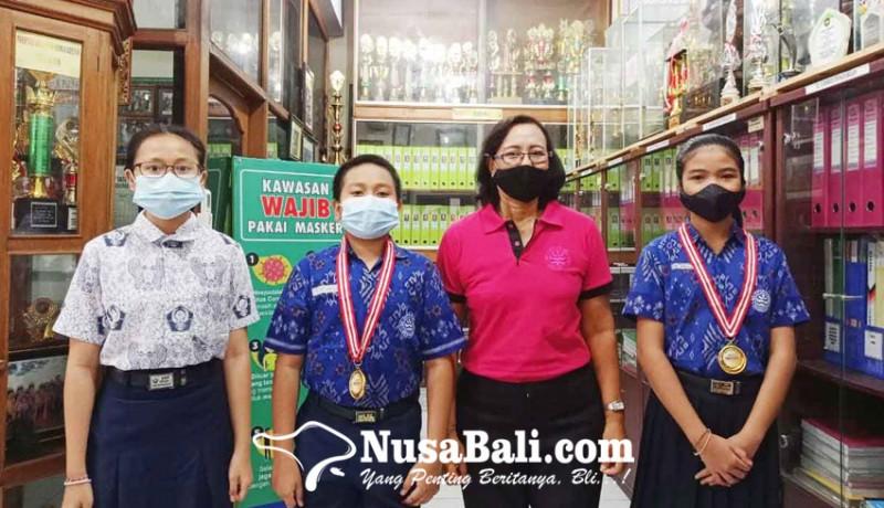 www.nusabali.com-sukses-ciptakan-thermometer-non-kontak