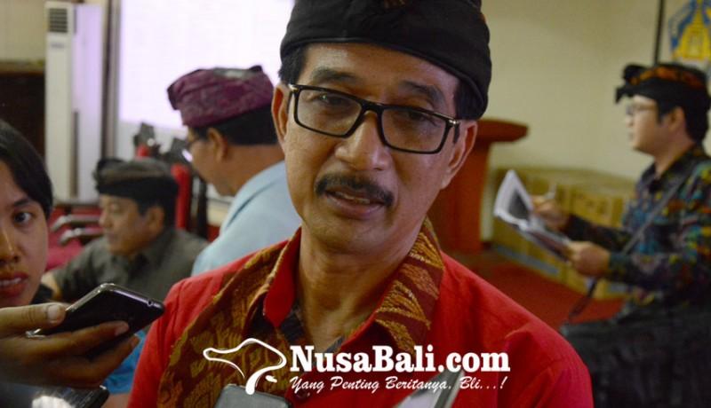 www.nusabali.com-biaya-rp-125-miliar-sman-11-denpasar-segera-dibangun