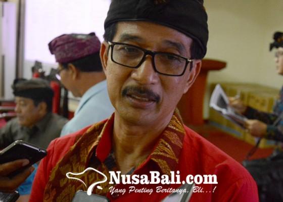 Nusabali.com - biaya-rp-125-miliar-sman-11-denpasar-segera-dibangun