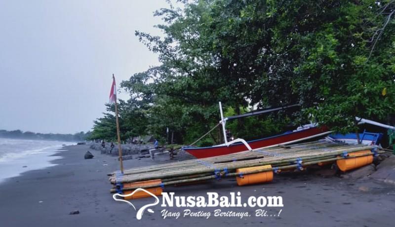 www.nusabali.com-gelombang-terjang-pantai-penimbangan