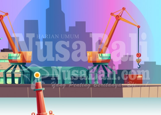 Nusabali.com - penyeberangan-banyuwangi-lombok-dibuka
