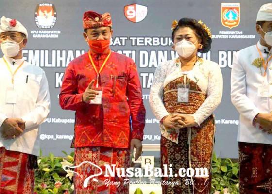 Nusabali.com - kekayaan-mas-sumatri-rp-1948-m-gede-dana-rp-357-m
