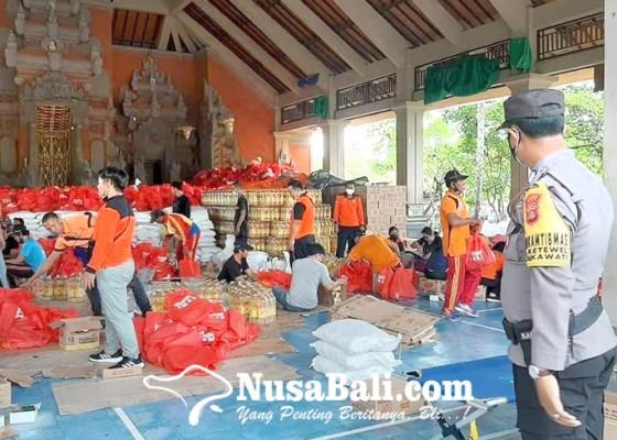 Nusabali.com - 31500-kk-disiapkan-sembako-tahap-iii