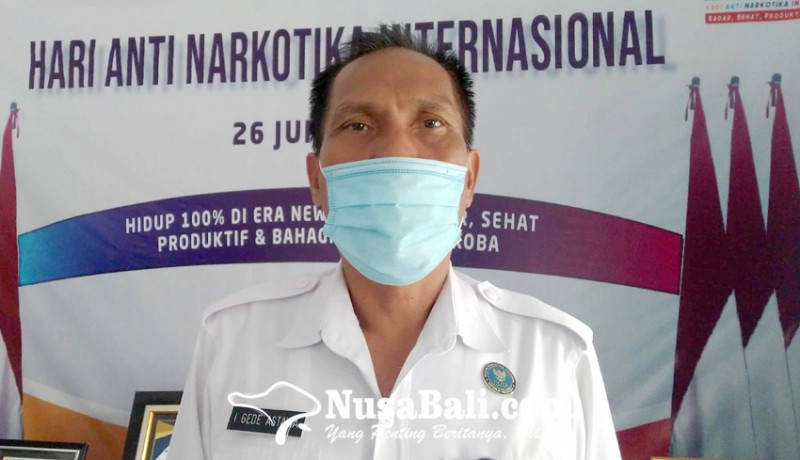 www.nusabali.com-bnnk-buleleng-terbitkan-328-surat-pemeriksaan-narkoba