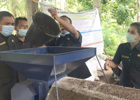 Nusabali.com - komisi-iv-dprd-gianyar-dorong-desa-bangun-tps3r