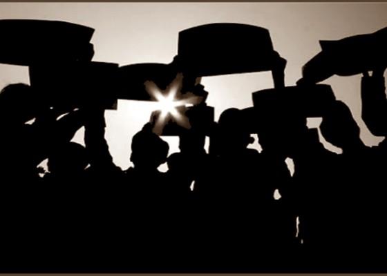 Nusabali.com - forum-pemuda-lintas-agama-jakarta-imbau-jaga-persatuan