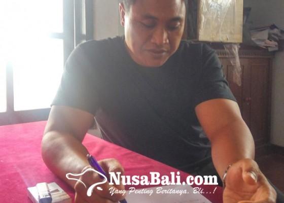 Nusabali.com - pupr-perkim-usulkan-kembali-proyek-drainase