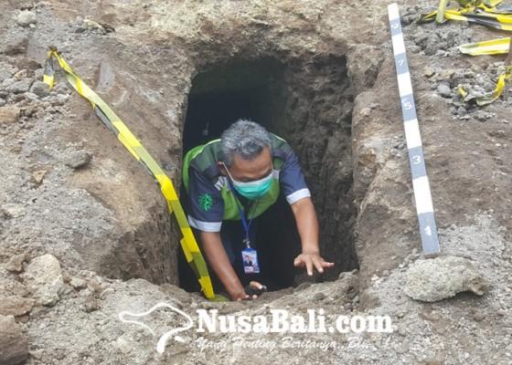 Nusabali.com - ada-kemiripan-dengan-terowongan-lain-yang-dibangun-di-abad-xi