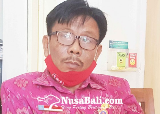 Nusabali.com - tanpa-istirahat-siswa-wajib-bawa-bekal