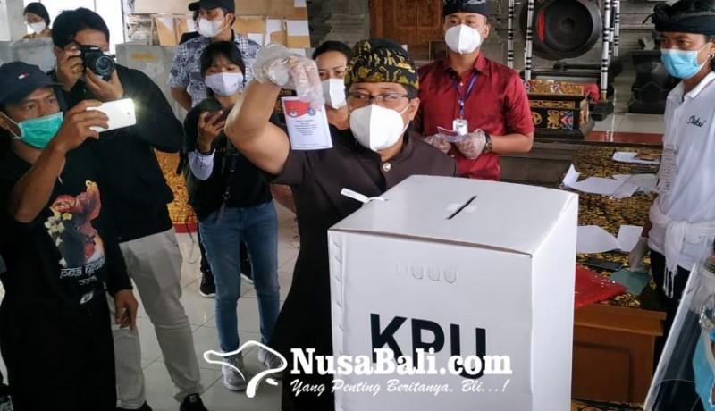 www.nusabali.com-lawan-kotak-kosong-giri-prasta-optimis-menang-90-persen-di-pilkada-badung