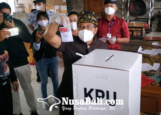 Nusabali.com - lawan-kotak-kosong-giri-prasta-optimis-menang-90-persen-di-pilkada-badung