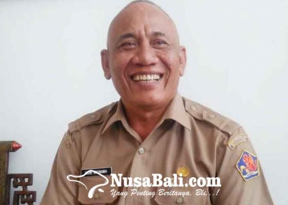 Nusabali.com - tahun-2020-448-asn-di-pemkab-buleleng-pensiun