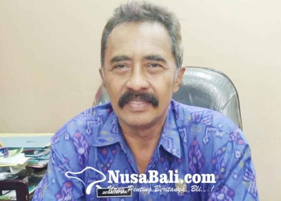 Nusabali.com - status-tersangka-tak-pengaruhi-jabatan