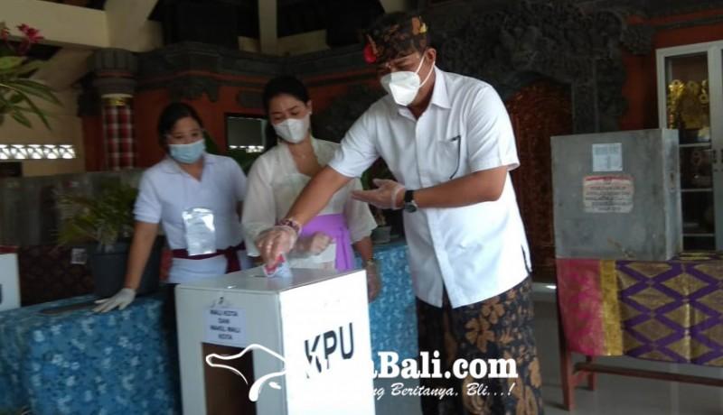 www.nusabali.com-pilkada-denpasar-ambara-pasrahkan-hasil-kepada-masyarakat