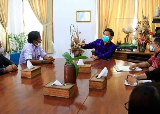 Nusabali.com - wadahi-gamers-klungkung-bentuk-ekosistem-esports