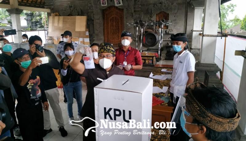 www.nusabali.com-giri-asa-tembus-94