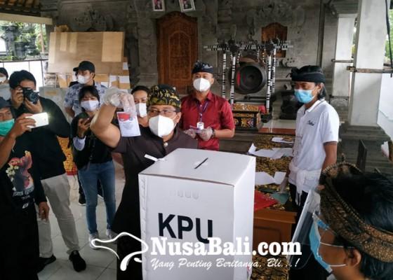 Nusabali.com - giri-asa-tembus-94