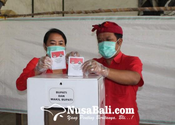 Nusabali.com - sadia-bisa-dipastikan-menang-di-pilkada-bangli