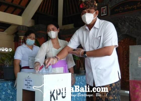 Nusabali.com - paket-amerta-kalah-di-tps-cawawali-kertanegara