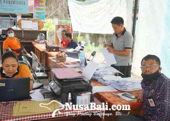 Nusabali.com - karangasem-dapat-rp-7-m-hibah-pariwisata